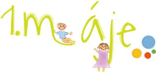 Mateřská škola Kaplice, 1. máje
