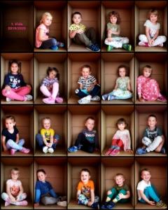 foto krabice 1|19-20