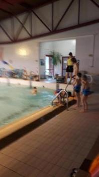 plavání | 19-20