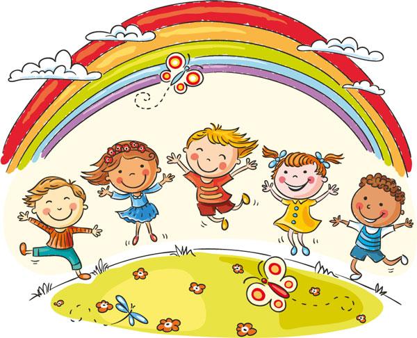 OTEVŘENÍ MŠ OD 10. KVĚTNA 2021 pro všechny děti